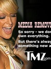 Keith Urban Nicole Kidman Divorce Tmz