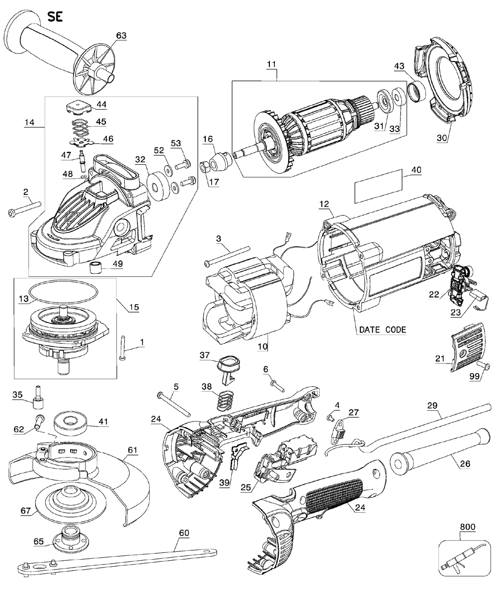 Wiring diagram for mey ferguson 135 additionally 2003 bmw 325i air conditioning diagram html as well
