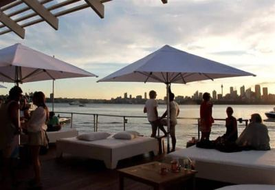The Island Bar in Sydney, NSW, Pubs & Bars - TrueLocal