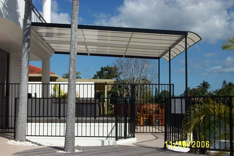 Awning Designs Amp Patios In Burleigh Waters Qld Outdoor