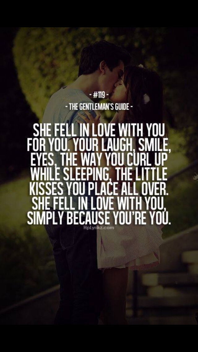 I Love U No Matter What Quotes