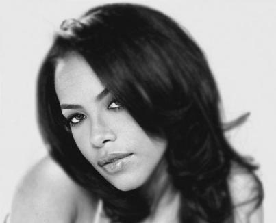 FUSION: From Aaliyah to Jenni Rivera: 7 Celebrity...