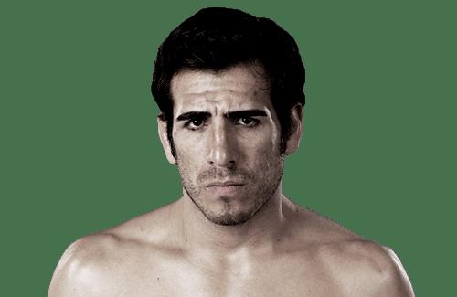 K 1 Kickboxing Fighters Ba