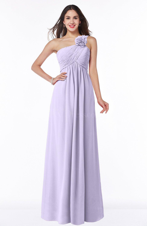 Plus Size Bridesmaid Dresses