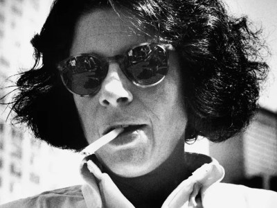 V.F.'s Own Fran Lebowitz to Speak at BAM with Frank Rich ...