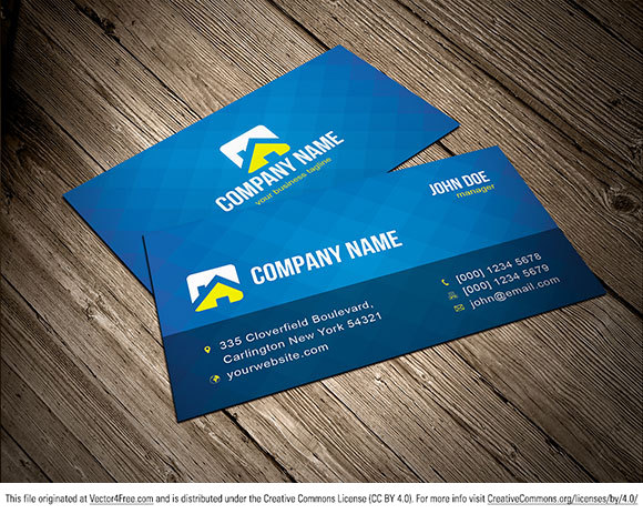 images for free vector business card templates