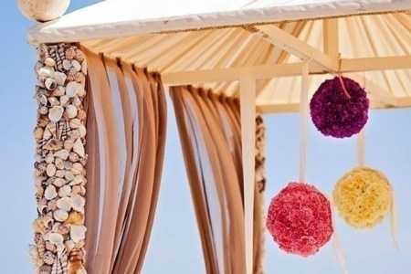 Indian beach wedding decor full hd maps locations another world hyatt best wedding planner marriage decoration pro wedding chennai wedding decoration inspirational ideas to makes a beautiful the real act of marriage junglespirit Gallery
