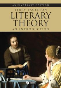 Literary Theory  An Introduction  2nd Revised Edition  Anniversary     Literary Theory  An Introduction  2nd Revised Edition  Anniversary Edition