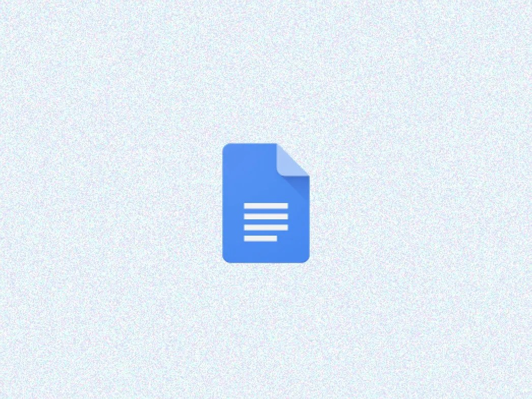 Learn The Simple New Way To Make Google Docs Using Your