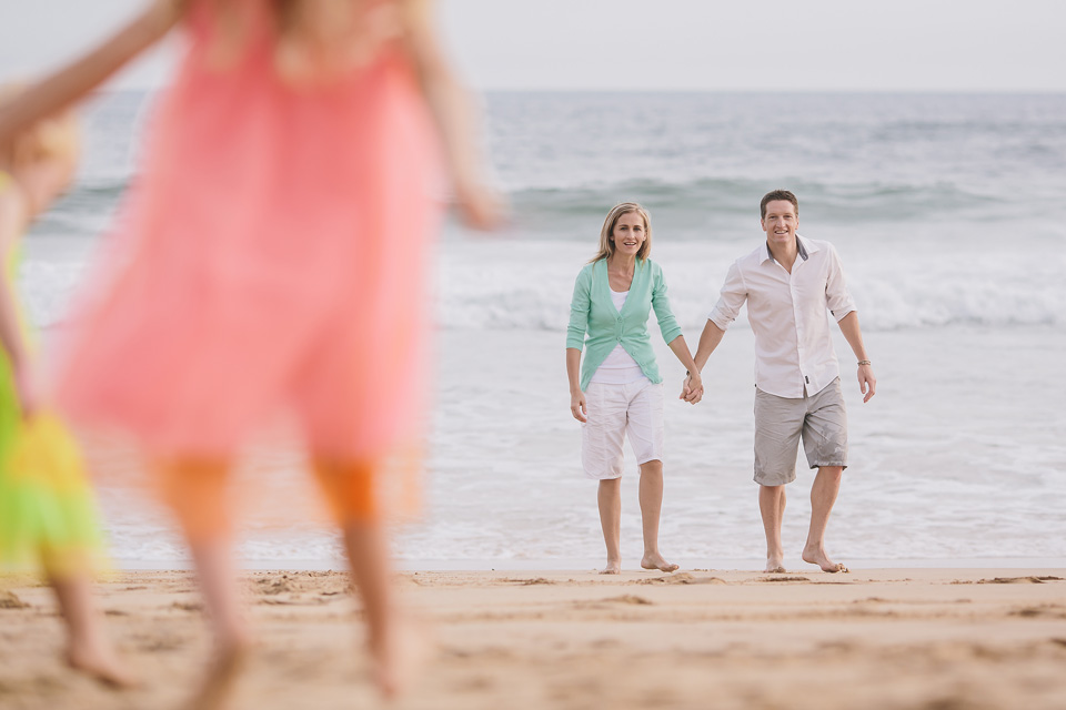 Beach Wedding Zante