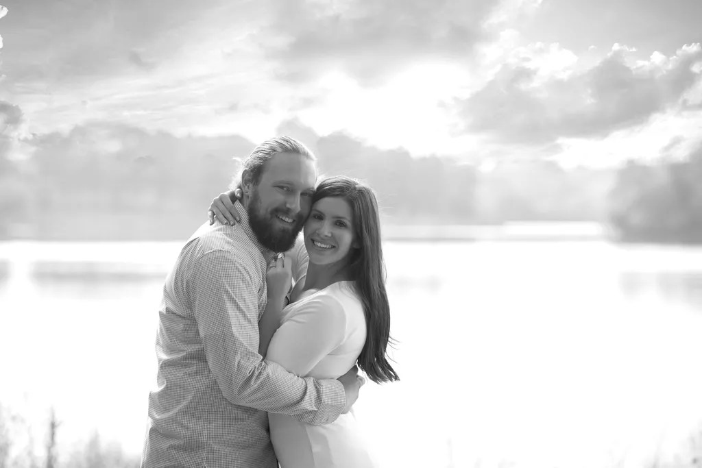 Ashleigh Hampton and Kristopher Swanson s Wedding Website