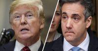Al no poder acusar al presidente, los fiscales federales de Manhattan podrían centrarse en la Organización Trump