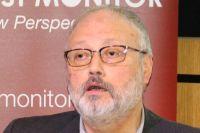 """""""No puedo respirar"""": Las últimas palabras del periodista saudí Khashoggi"""