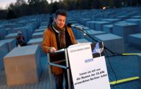Un tercio de los judíos europeos se ha planteado emigrar por el antisemitismo