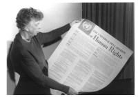 70 años de la Declaración de los Derechos Humanos: lo que queda por cumplir