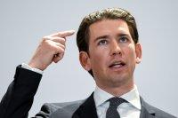 Ultranacionalistas austríacos proponen toque de queda nocturno para asilados