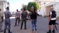 El Estado Islámico ejecuta a seis soldados en Libia