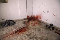 Cuatro israelíes heridos, dos en estado crítico, en un ataque en Cisjordania