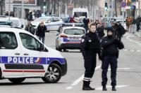 """Bélgica desaconseja viajar a París por la manifestación de los """"chalecos amarillos"""""""