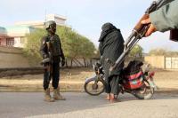 Varios civiles y 38 talibanes muertos en una operación militar en el noreste afgano