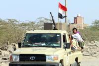 La coalición árabe asegura que la tregua en Al Hudeida empieza hoy a medianoche