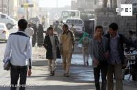 Los rebeldes hutíes acusan al Ejército gubernamental yemení de violar la tregua