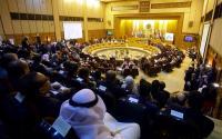 La Liga Árabe se plantea revisar la expulsión de Siria