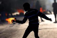 La UE, preocupada por los derribos de escuelas palestinas en la Cisjordania ocupada