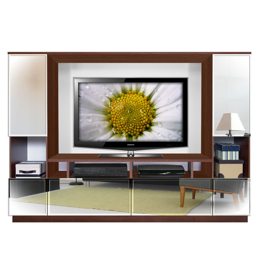 Living Room Furniture Packages Tv