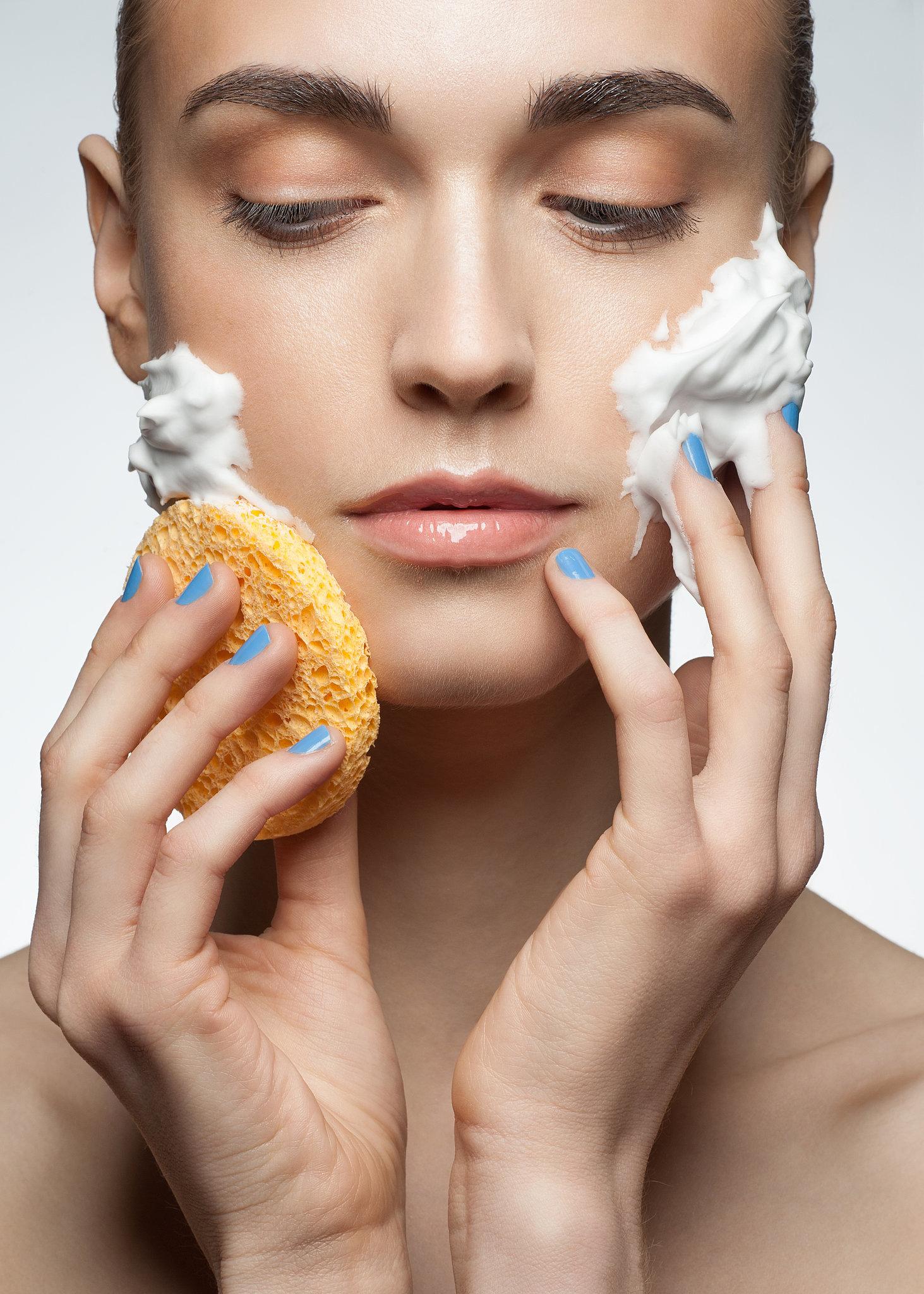 Fresh Skin Care Quiz