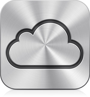 Apple iCloud Storage Pros and Cons   POPSUGAR Tech We ve been waiting for a cloud based service from Apple ever since it  bought Lala back in