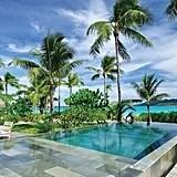 Four Seasons Bora Bora | POPSUGAR Smart Living