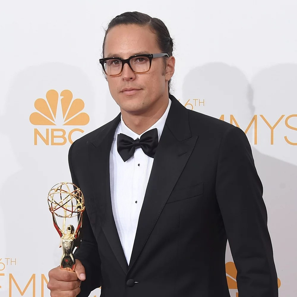 Cary Joji Fukunaga Pictures and Information   POPSUGAR Celebrity     Cary Joji Fukunaga Pictures and Information   POPSUGAR Celebrity Australia