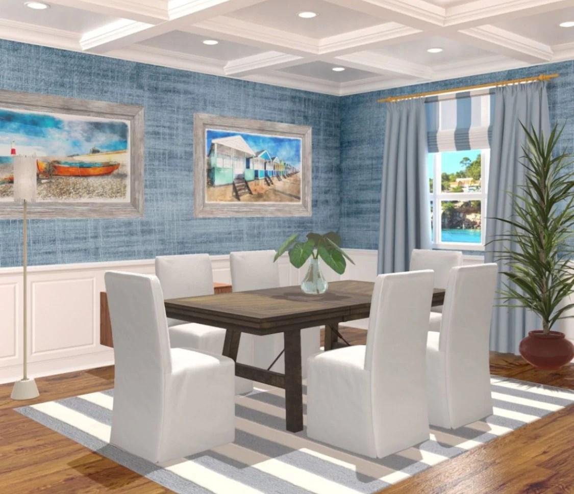 Best Kitchen Gallery: What Is The Design Home App Popsugar Moms of Design Home  on rachelxblog.com