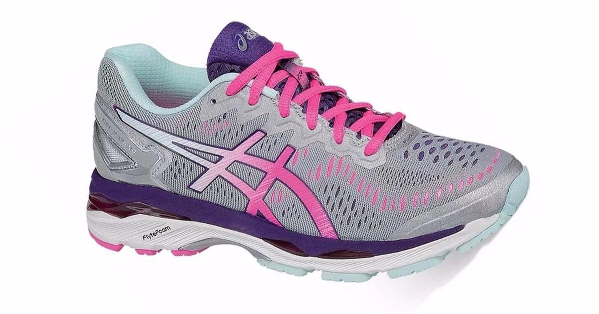 Top 10 Running Shoes Plantar Fasciitis