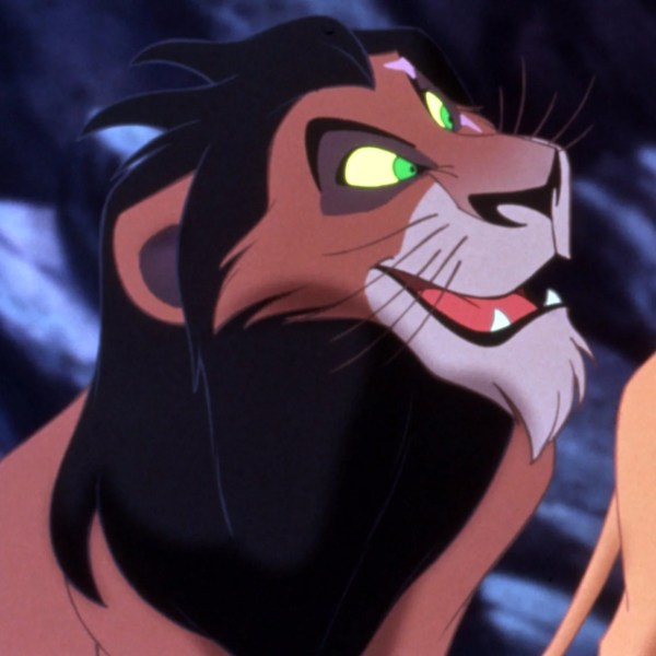 lion king online subtitrat # 22