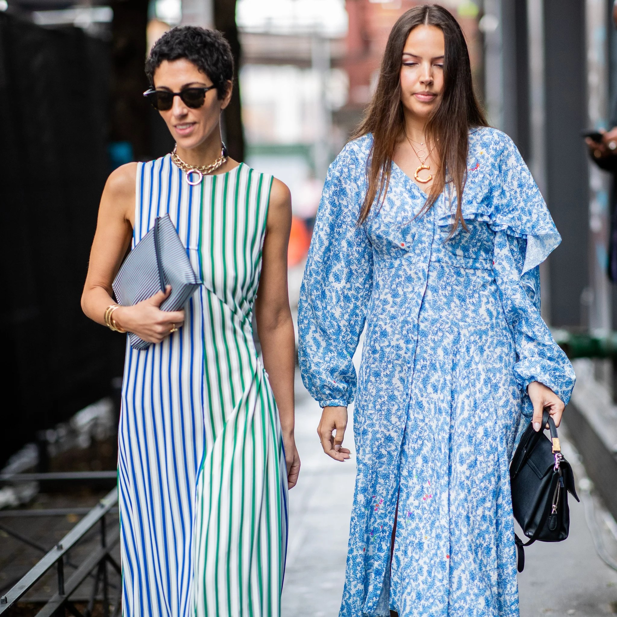Best Day Dresses From Amazon   POPSUGAR Fashion