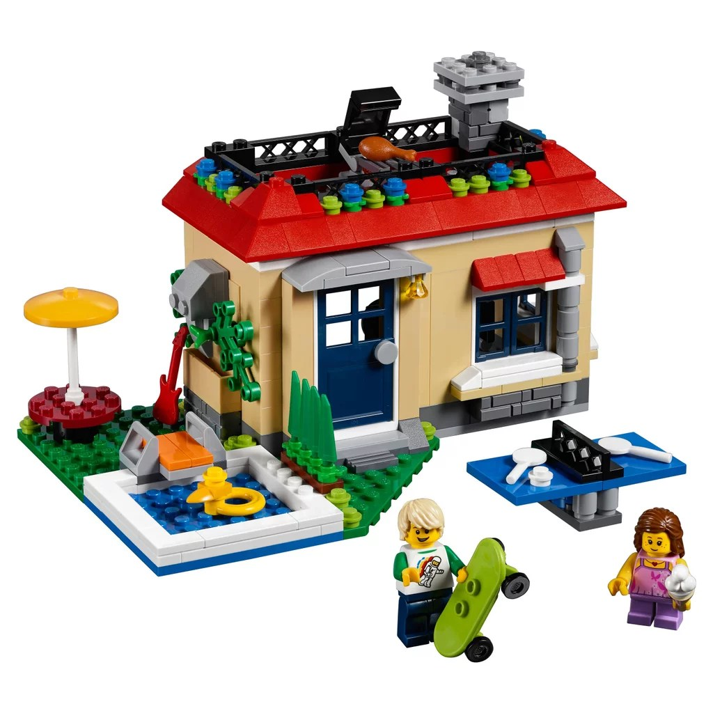 Best Lego Sets of 2017   POPSUGAR Moms