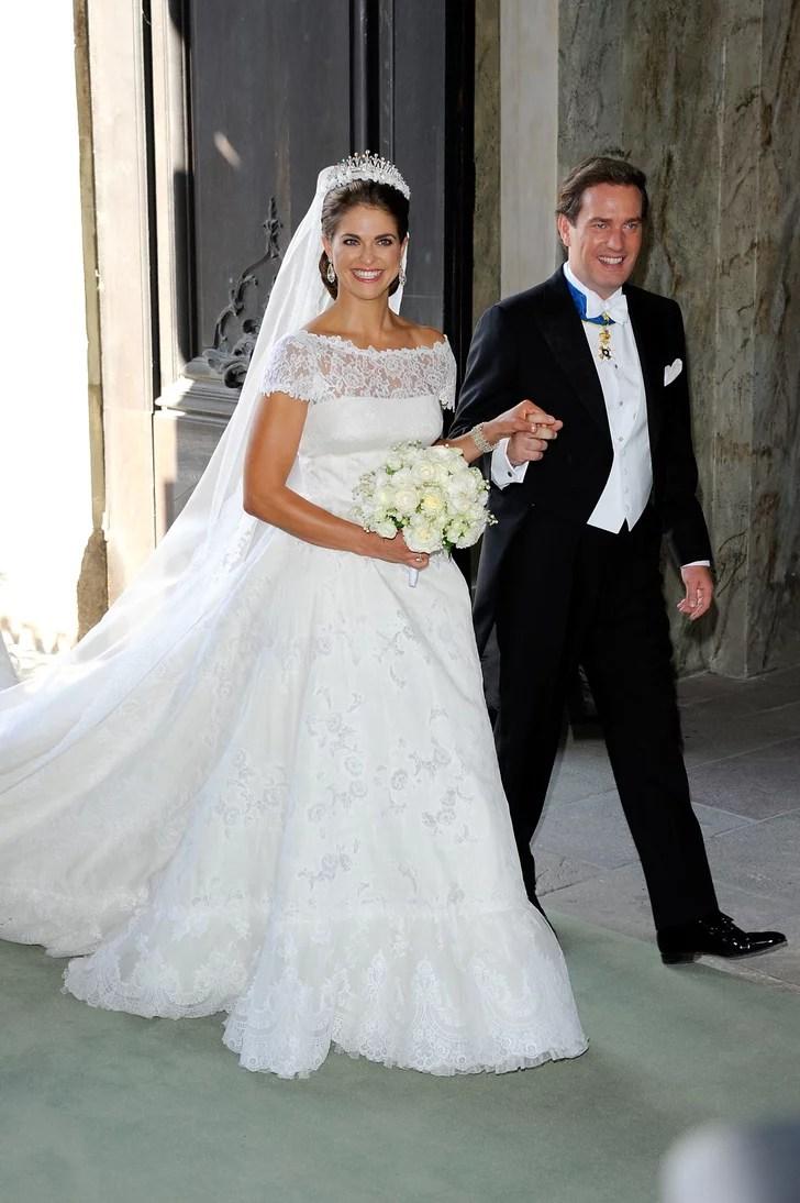 Us Wedding Registry