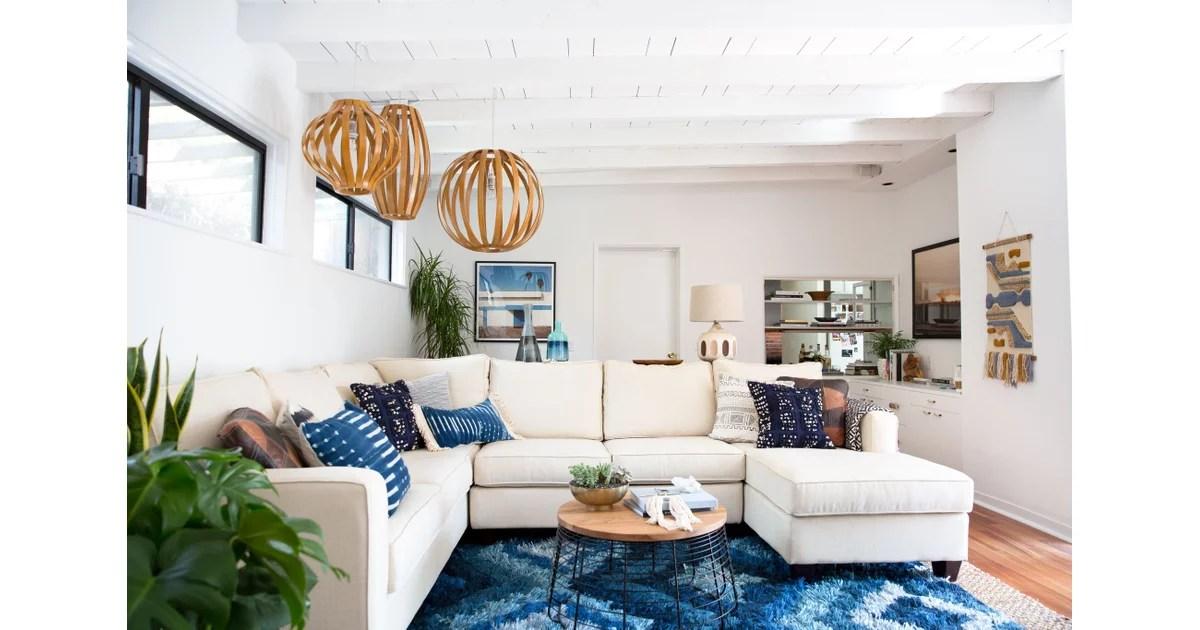 Best Place Buy Home Decor Online