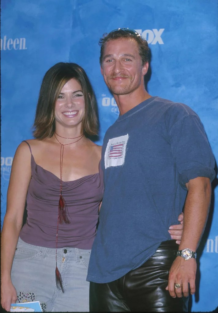 Celebrities Who Have Dated Their Costars Popsugar Celebrity