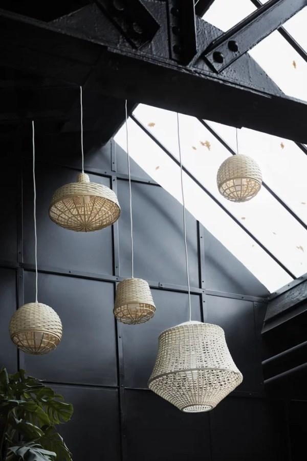 pendant lights ikea australia # 22