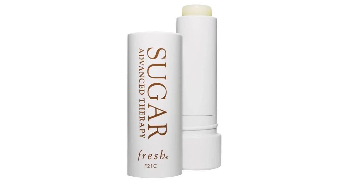 Where Buy Fresh Sugar Lip Treatment