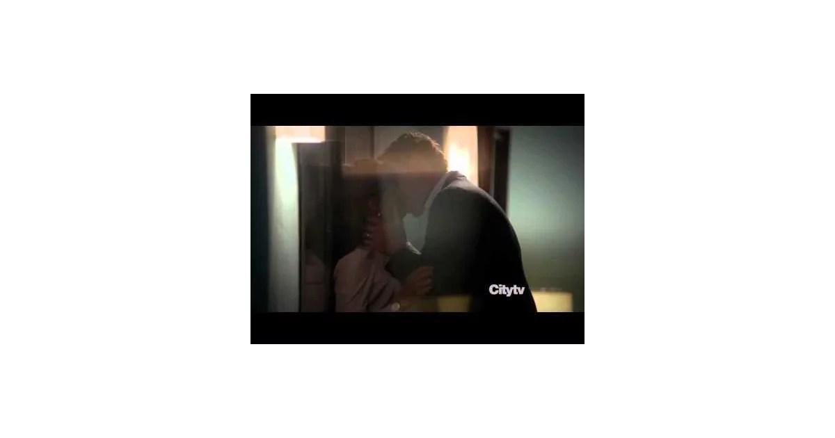 Olivia Fitz Relationship