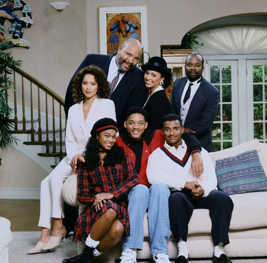 Laugh Season 6 Cast