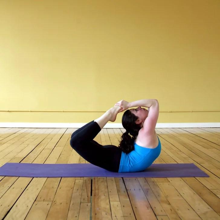hard two person yoga challenge poses