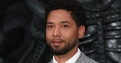 Jussie Smollett charges dropped: Everything we know about ...