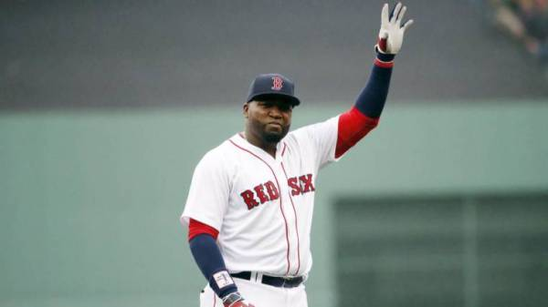 red sox boston # 76