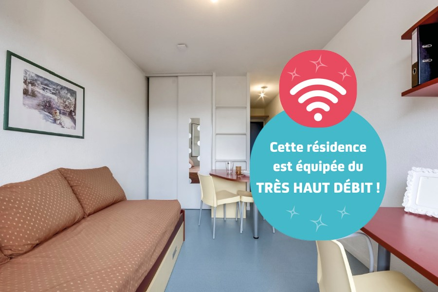Location Appartement Bordeaux   Nexity x4 R    sidence g    r    e Location Appartement 1 pi    ce de 17 m     Bordeaux