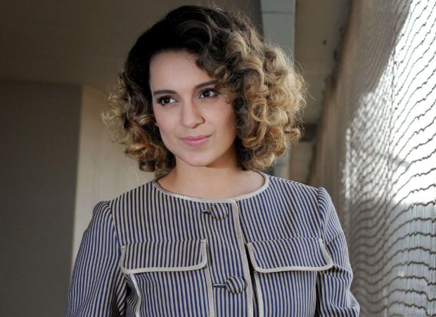 Karnataka Court orders FIR against Kangana Ranaut over her tweet on farm laws : Bollywood News – Bollywood Hungama